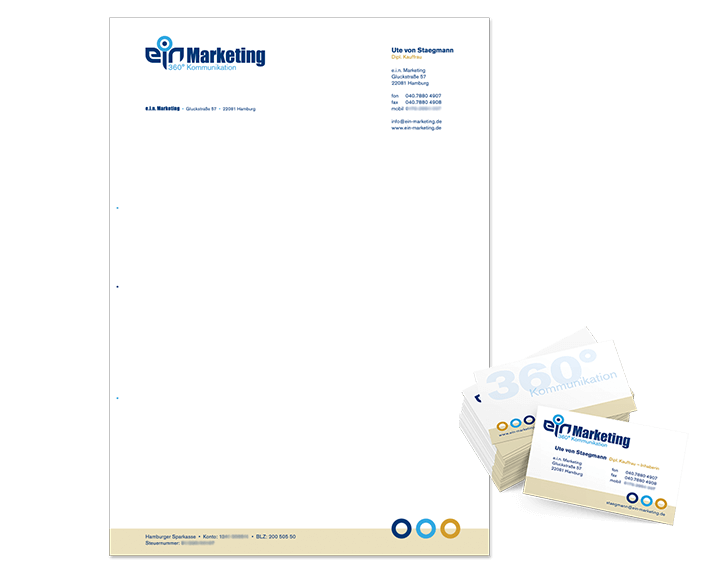 ci__0016_bb-einmarketing