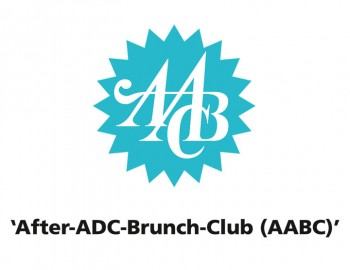 Partylogo Studio-Funk-After-ADC-Brunch