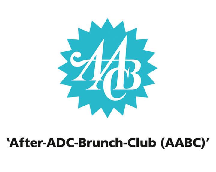 ci_logo-aabc