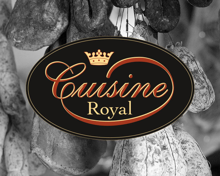 ci_logo-cuisine