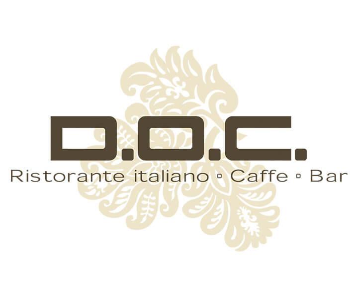 ci_logo-doc