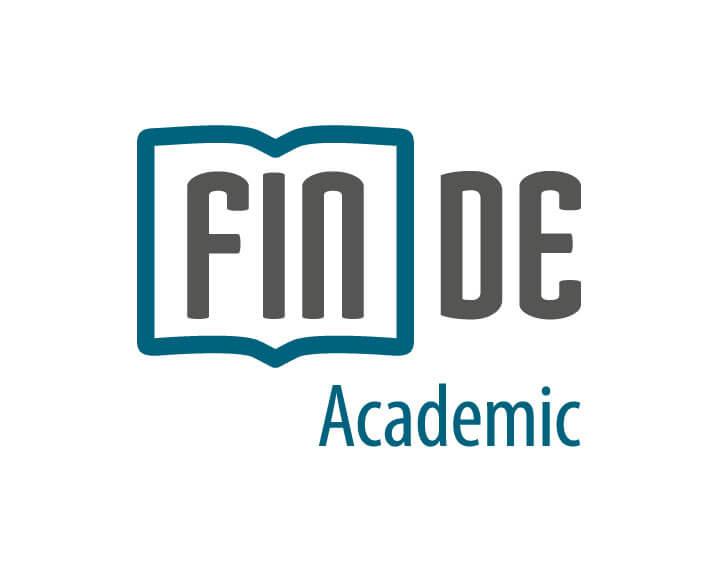 Logo Finde Academic