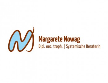 Logo Margarete Nowag