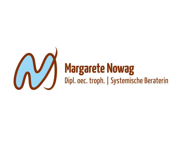 ci_logo-nowag