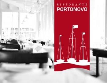 Logo Portonovo