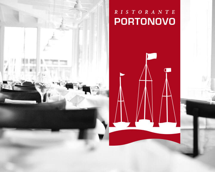 ci_logo-portonovo
