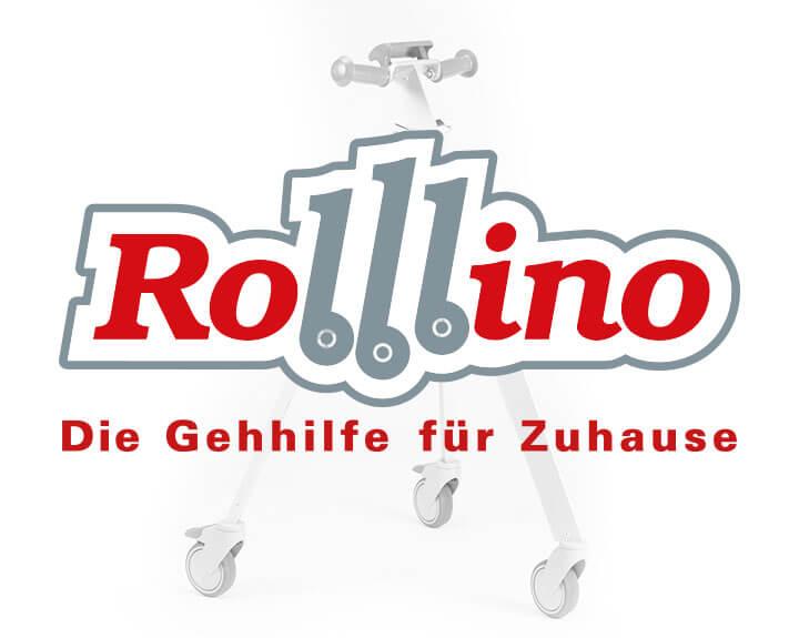 ci_logo-rolllino