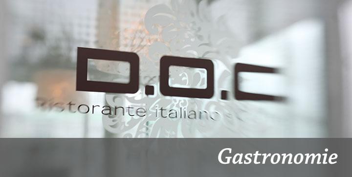 intro_gastronomie