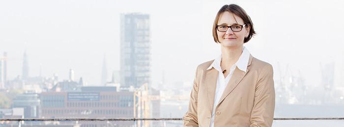 Katrin Rintelen-Rösler