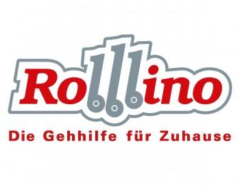 Logo Rolllino