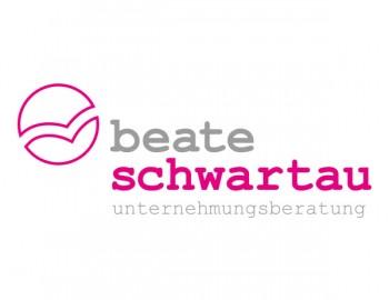 Logo Schwartau